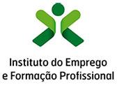 Instituto de Emprego e Formação Profissional