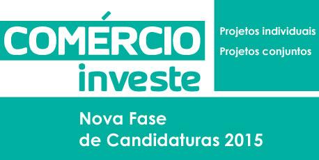comercio_investe