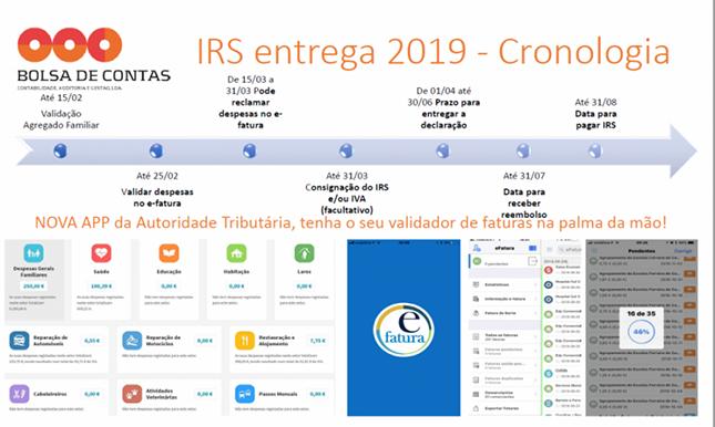 20190218_validacao-faturas_newsletter-e1550511338979