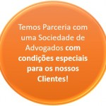Imagem Beneficiario Efetivo_Parceria com Advogado_Site