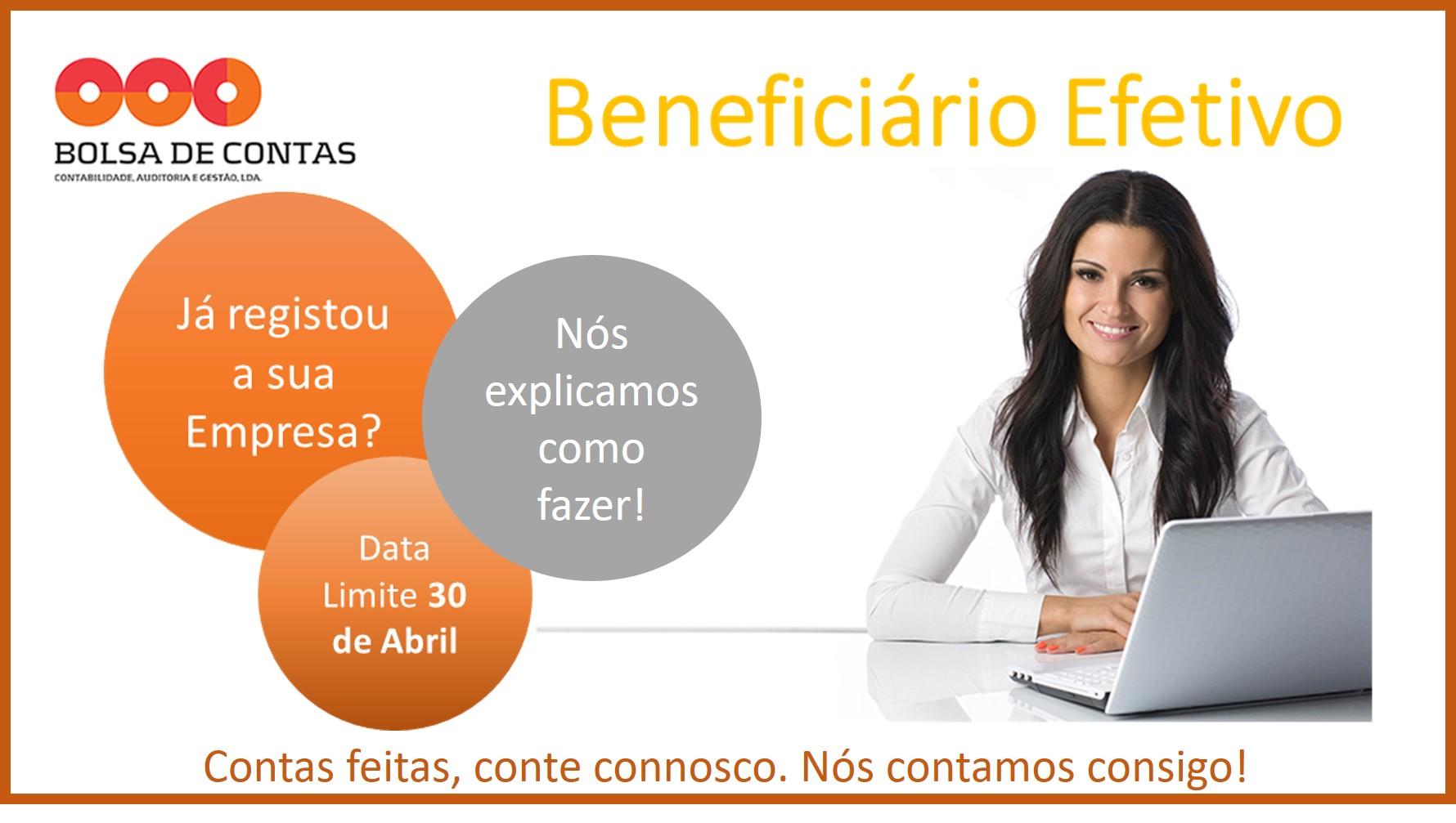 Imagem Beneficiario Efetivo_Site