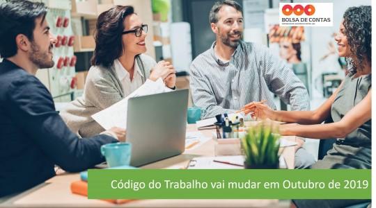 Novo Codigo_do_trabalho_v2